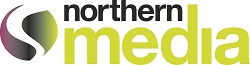 Northern Light Media to rebrand as Northern Media