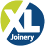 New website for XL Joinery