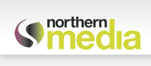 northern media